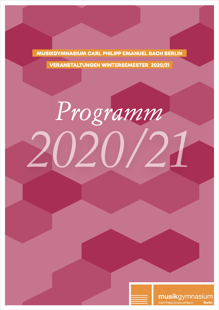 Bach 2020 21 Kalender A5 ebook2